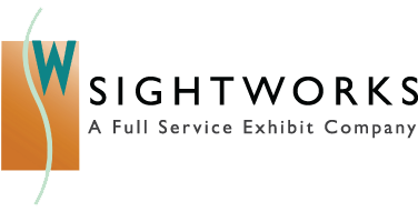 Sightworks